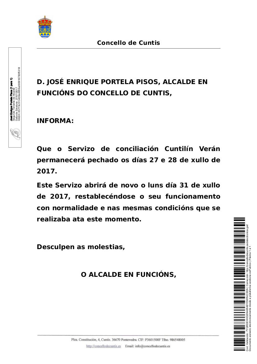 informacion-suspension-temporal-cuntilin