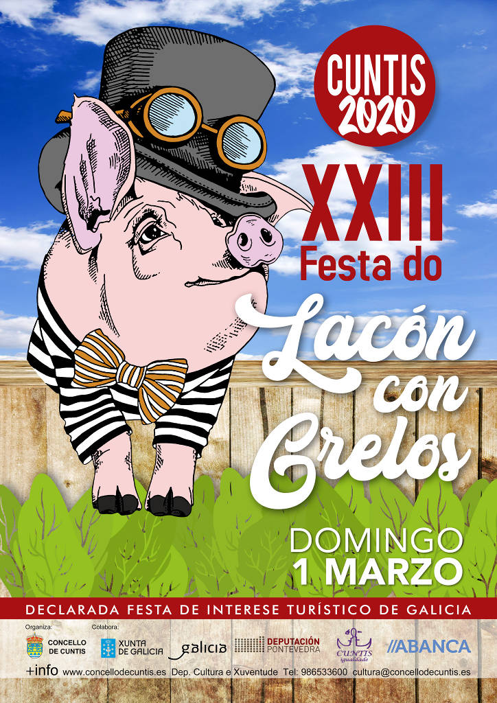 xxiii-festa-do-lacon-con-grelos